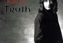 Michael Sweet – Truth [2000]