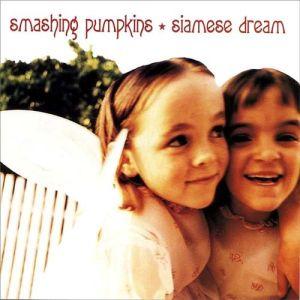 03 Siamese Dream
