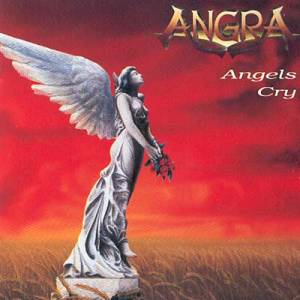 05 Angels Cry