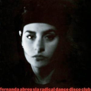 fernanda1