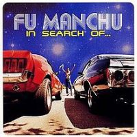 12 In Search Of