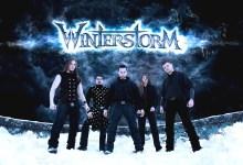 Discografias Comentadas: Winterstorm