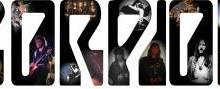 Discografias Comentadas: Scorpions [Parte 1]