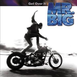 07 Get Over It