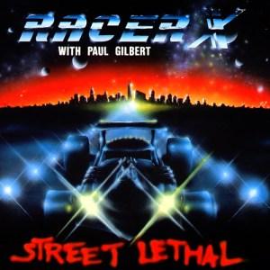 01 Stret Lethal