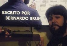 Na Caverna da Consultoria: Bernardo Brum