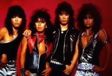 Cinco Discos Para Conhecer: As Várias Faces do Loudness