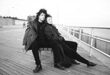 Discografias Comentadas: Lou Reed – Parte IV