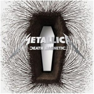 03-death-magnetic