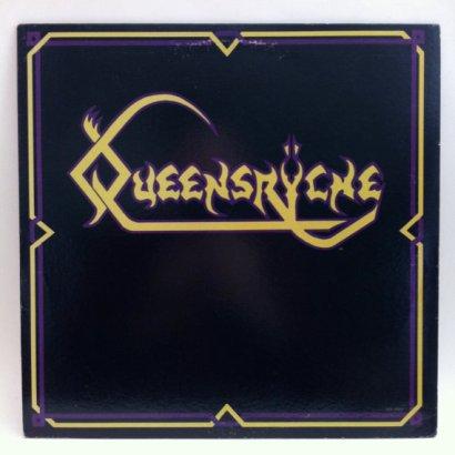 queensryche-1983