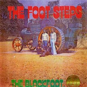 the-blackfoot