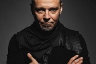 Entrevista Exclusiva: Sergey Kalugin (Сергей Калугин) – Orgia Pravednikov
