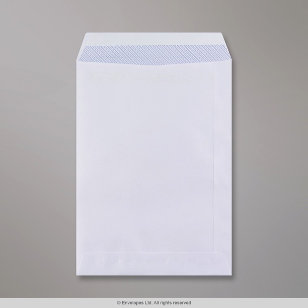 229x162 Mm C5 White Envelope 511 Simply Envelopes