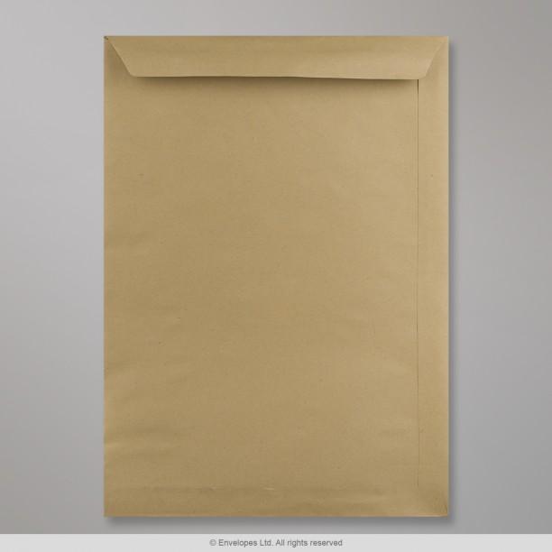 457x324 Mm C3 Manilla Envelope 735 Simply Envelopes