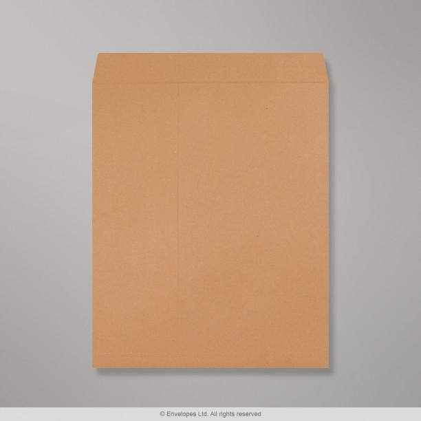 444x368 mm Manilla Xray Envelope  740  Envelopes Ireland