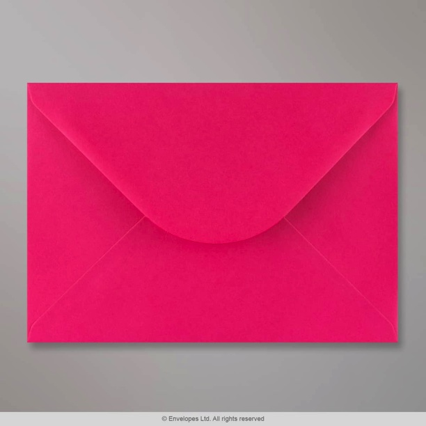 162x229 mm C5 Fuschia Pink Envelope  AD28C5  Simply