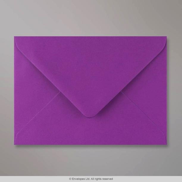 125x175 Mm Purple Envelope X23125 Simply Envelopes