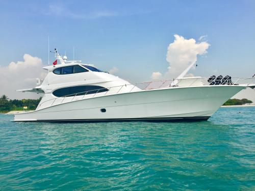 small resolution of image of hatteras 77 convertible for sale in singapore for 3 500 000 2 786 181 singapore