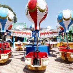 Swing Chair Johannesburg Thomas The Train Toys R Us Gold Reef City Rides   Theme Park