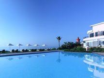 Tsogo Sun Hotels & Resorts In South Africa