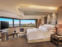 Hotels In Sandton Award Winning Hotel Sun