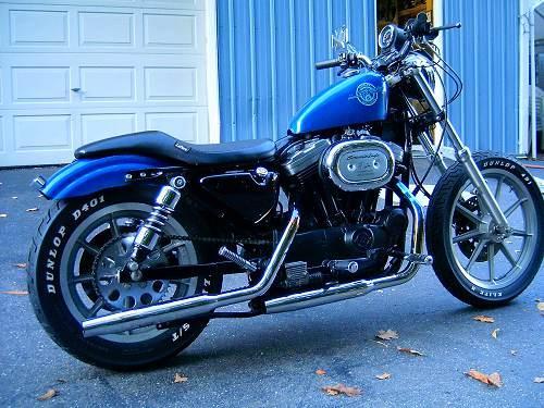 Harley Davidson 4 Speed Transmission Diagram As Well Harley 4 Speed