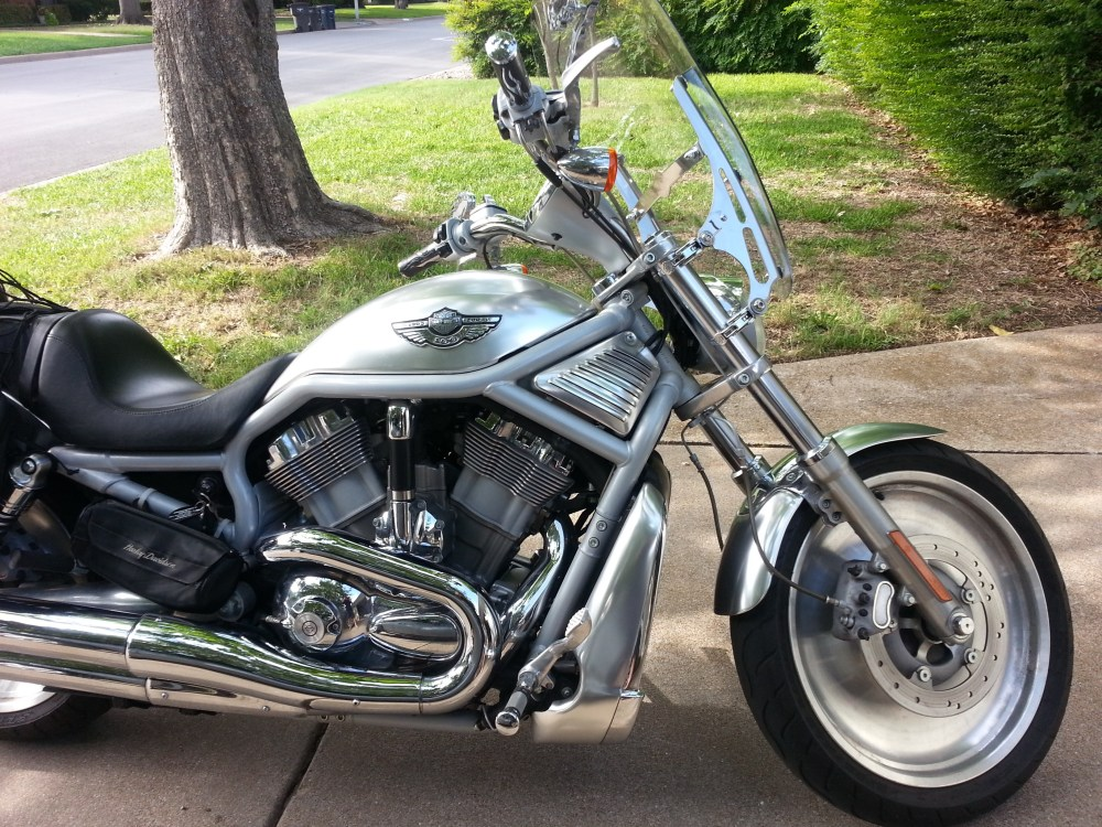 medium resolution of all used harley davidson motorcycles near forest ms for sale 5 076 bikes