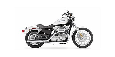 Inventory for #1 Cycle Center Harley-Davidson, Inc