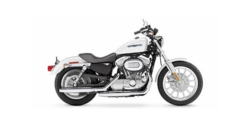 Harley-Davidson® Motorcycles for Sale (12,290 Bikes, Page