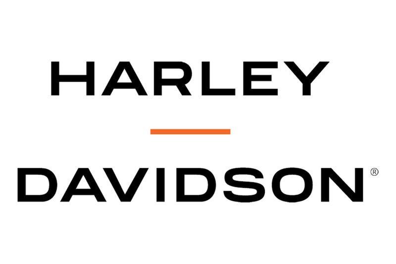 Harley-Davidson® Touring Road Glide® for Sale (2,813 Bikes