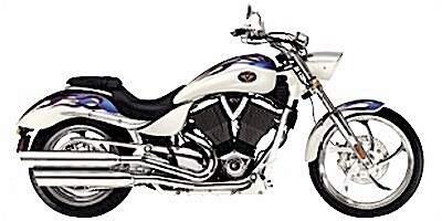 Victory Motorcycles for Sale (94 Bikes, Page 1