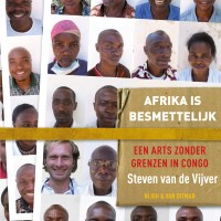 review AFRIKA IS BESMETTELIJK