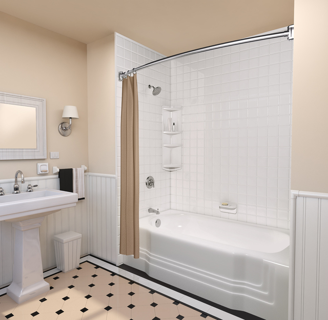 Image Result For Bath Fitters Sudbury
