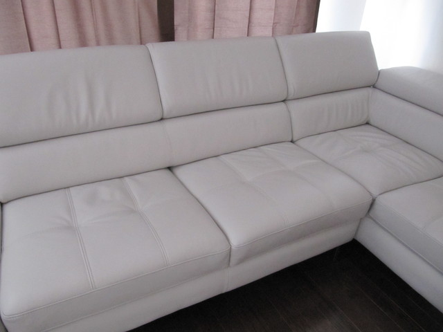 average cost of sofa and loveseat ratings beds mobilia - markham has 34 reviews rating 2 ...