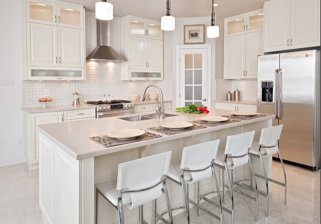 Laurysen Kitchens Ltd Has 25 Reviews And Average Rating Of