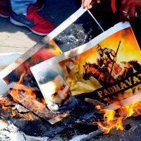 SC- Freedom of Speech & Expression Sacrosanct... The Right Of A Filmmaker Can't be Curtailed