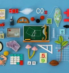 meet the new math unlike the old math [ 1920 x 1080 Pixel ]
