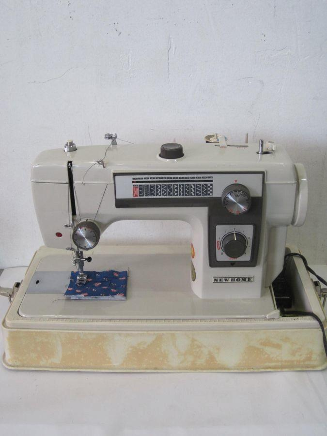New home sewing machine | Etsy