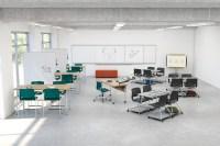 Education - Classroom