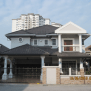 House For Rent At Ampang Hilir Kuala Lumpur For Rm 9 000