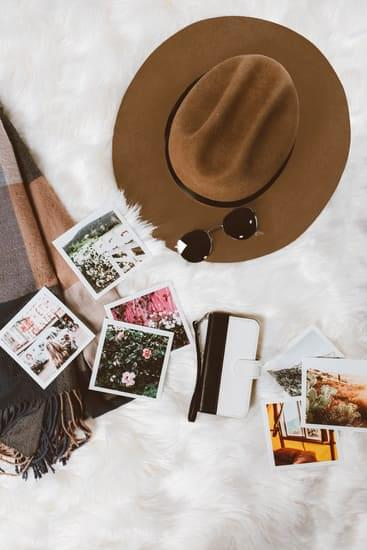 what are the ingredients that make true Instagram influencers