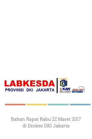 Logo Provinsi Dki Jakarta : provinsi, jakarta, Steller:, Create, Beautiful, Social, Media, Stories