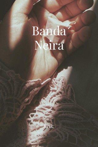 Banda Neira Yang Patah Tumbuh Lirik : banda, neira, patah, tumbuh, lirik, Steller:, Create, Beautiful, Social, Media, Stories