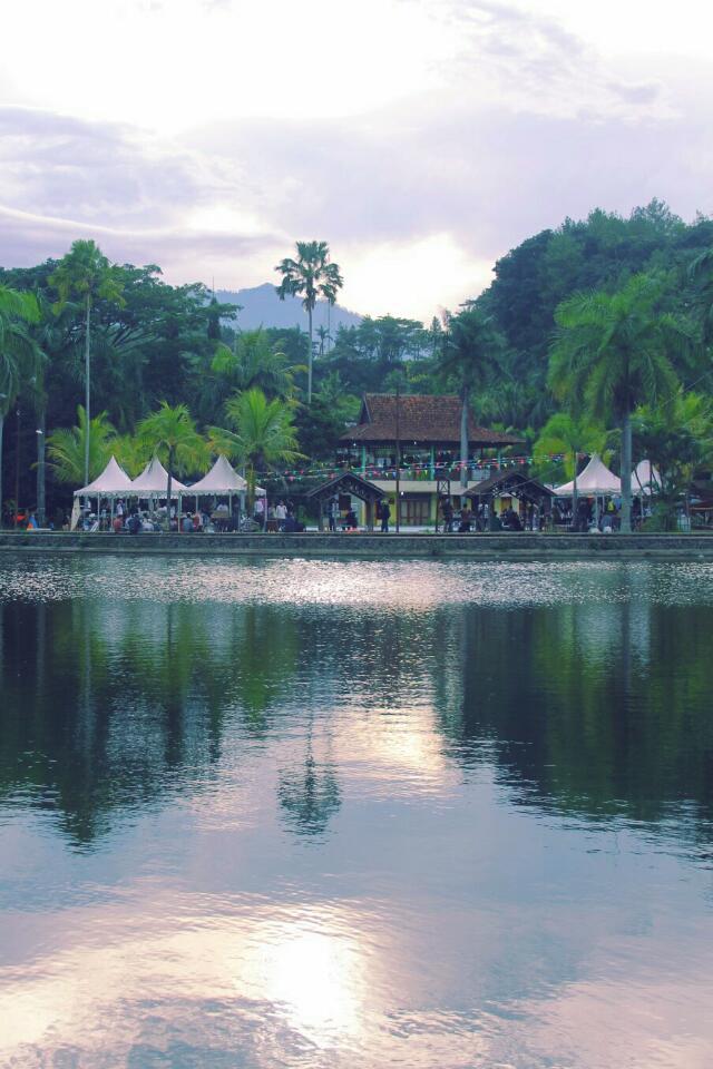 Lembah Dieng Malang : lembah, dieng, malang, Steller:, Create, Beautiful, Social, Media, Stories