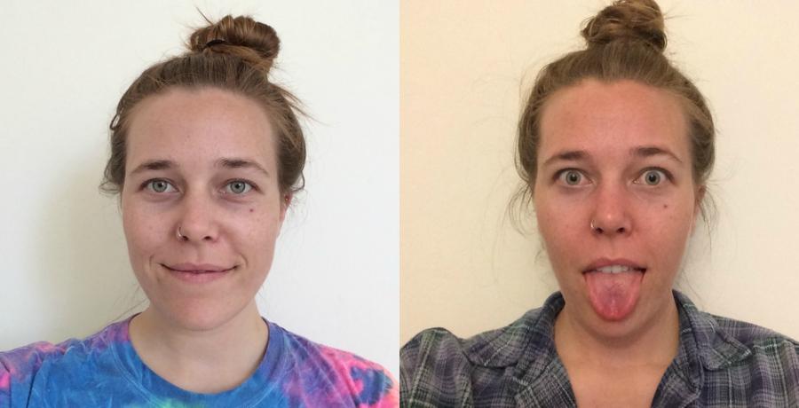 Neutrogena Light Therapy Acne Mask Reviews