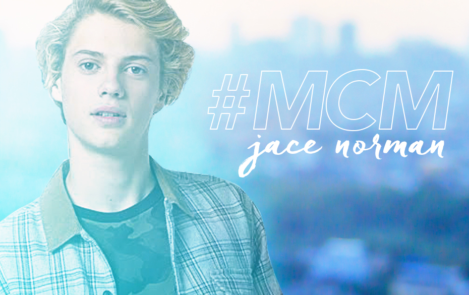 jace norman fun facts