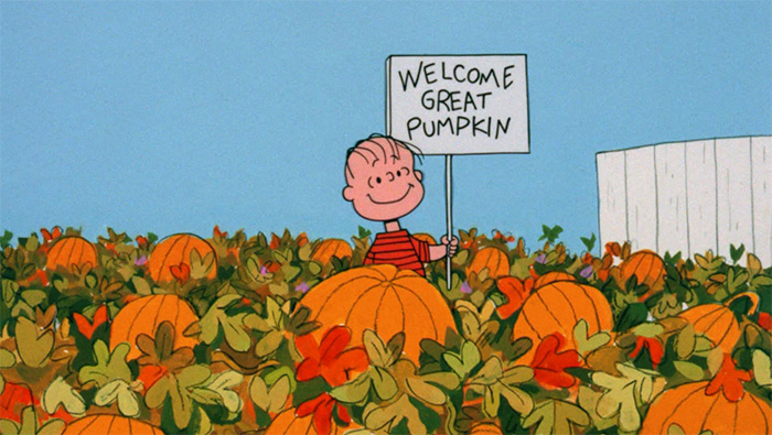 Charlie Brown Fall Wallpaper Clever Instagram Captions For Pumpkin Related Posts