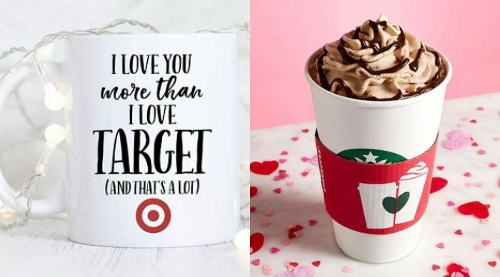 Ways To Practice Self Love On Valentines Day