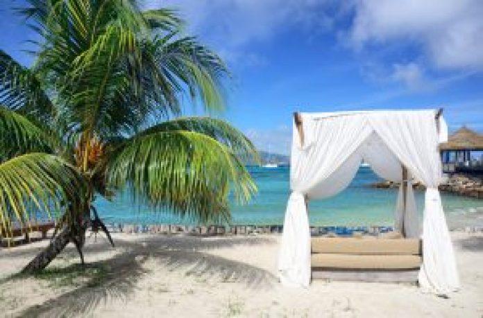 Seychelles solo trips