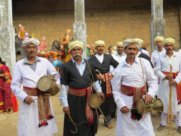 A Fascinating Guide To The Kodava People Of Coorg   Travel.Earth
